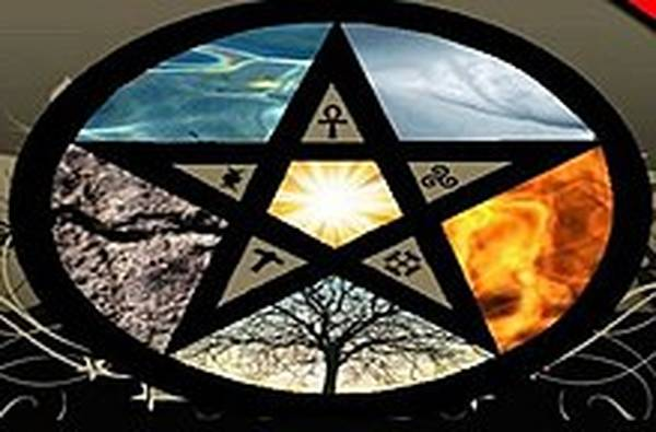 Cours wicca – Formation inédite à LIRE ABSOLUMENT