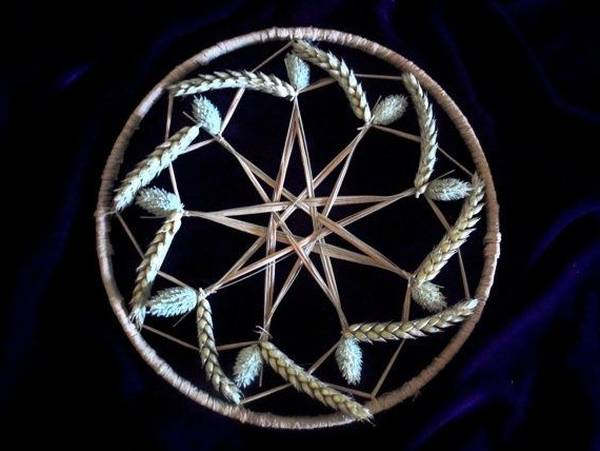cours wicca
